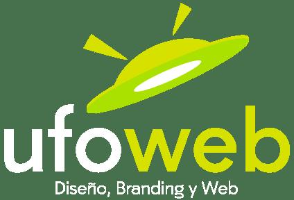 UfoWeb.co | Diseño de Paginas Web | Marketing Digital