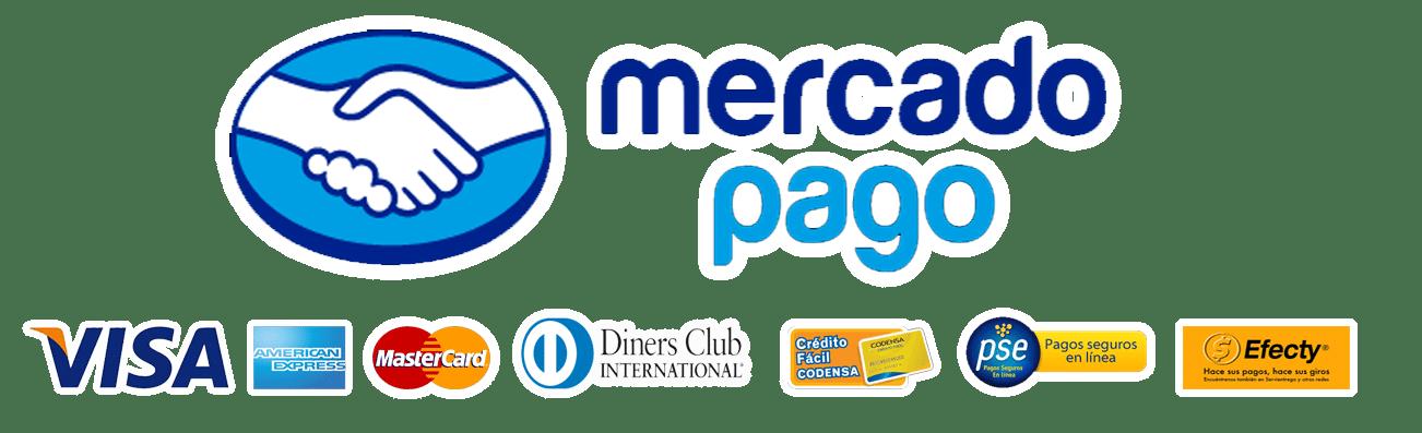 UfoWeb.co   Diseño de Paginas Web   Marketing Digital   Mercado Pago
